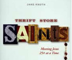 Thrift Store Saints