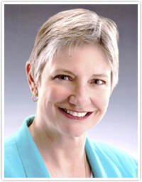 Linda J. Hixon, DDS'94