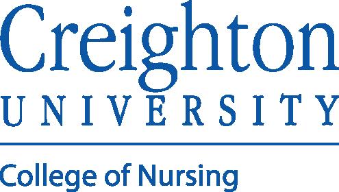 College of Nursing Logo