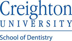 School of Dentistry Logo